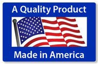 Made in the USA  sc 1 st  WCT Products & Pop-Up Work Tents Splicing Tents Portable Utility Shelter