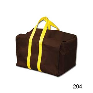 204 Winch Carrying Bag