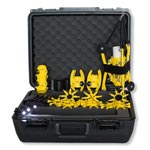 Pipe Inspection Camera System Accessories