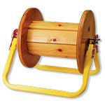 Cable Reel Caddy