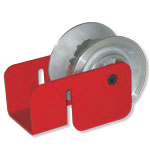 Cable Rim Roller Sheave