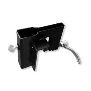 Umbrella Bucket Mounting Bracket