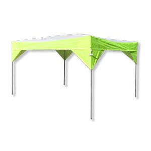 Pop Up Utility Canopies