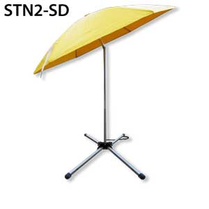 Standard Duty Umbrella Stand