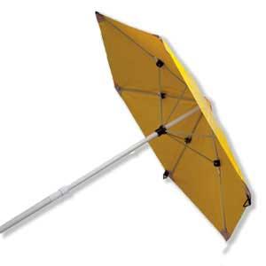 Non-Conductive Umbrella  sc 1 st  WCT Products & Pop-Up Work Tents Manhole Guard Tent u0026 Utility Umbrellas