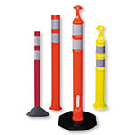 Traffic Control Delineators