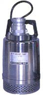 stancor submersible pump